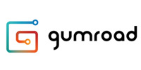 Gumroad DVD