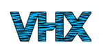 vhx150
