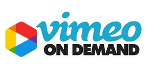 vimeo200